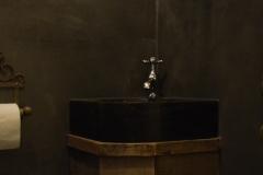 44_Toilet
