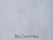 blu-colomba